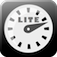 Timer Box Lite