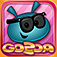 GOZOA - Goes shopping logo