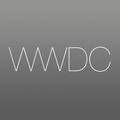 Countdown to WWDC