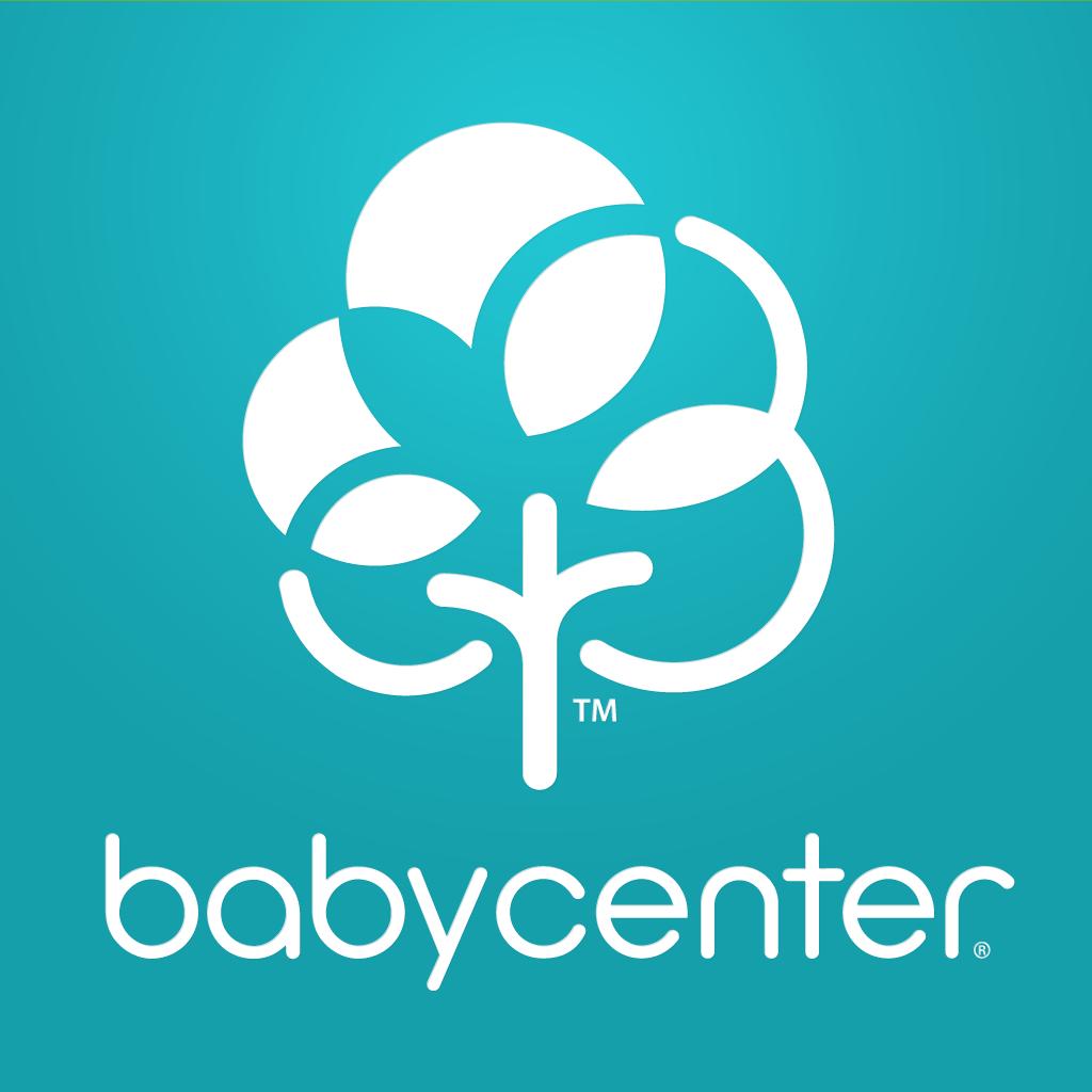 BabyCenter Birth Class by BabyCenter